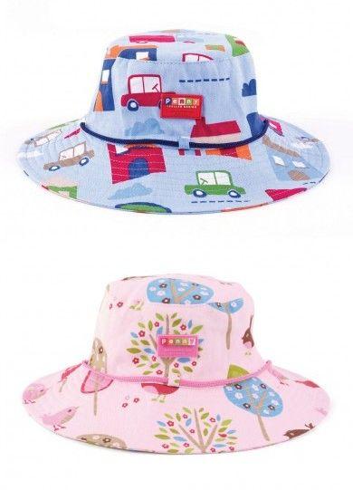 stuck-on-you-hats-6