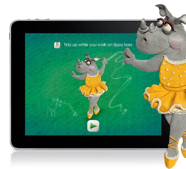 tidy-kids-app-1