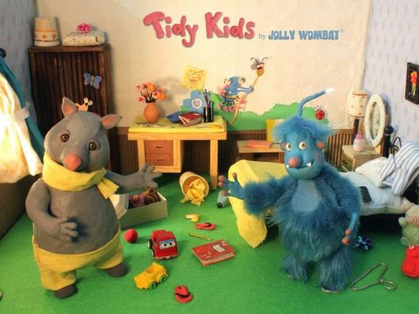 tidy-kids-app-2