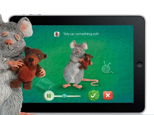 tidy-kids-app-4