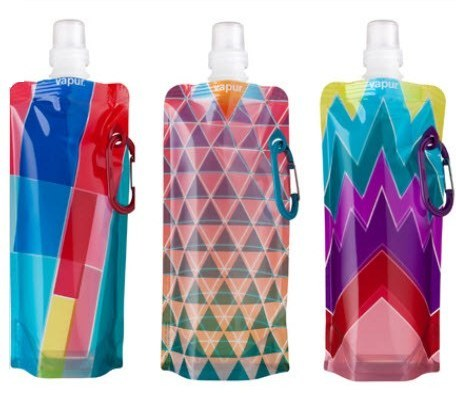 vapur Back to School 2014   drink bottles