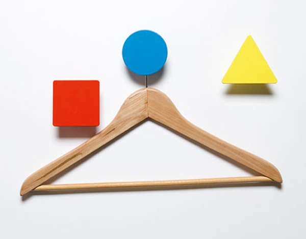 Bauhaus-wall-hooks-web
