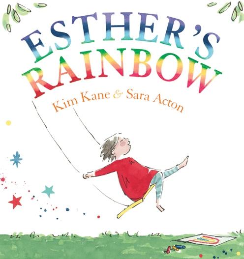 Esthers-Rainbow-Kim-Kane-1
