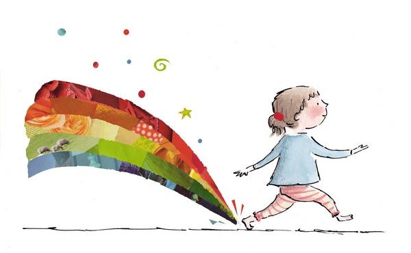 Esthers-Rainbow-Kim-Kane-3