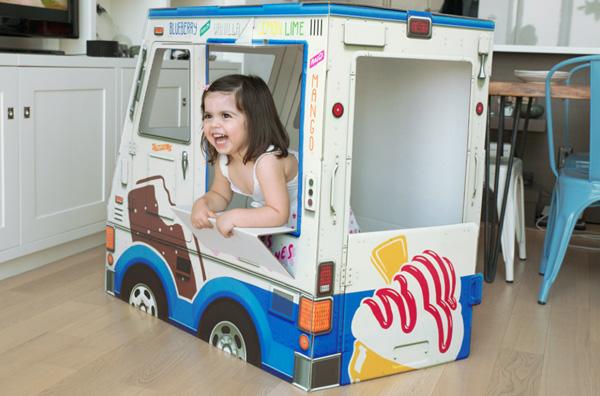OTO-ice-cream-truck-1-web