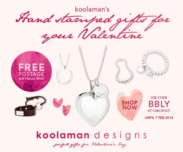 SOLUS valentine's day Babyology Jan 2014