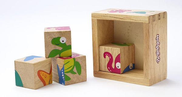 begin-again-buddy-blocks-web