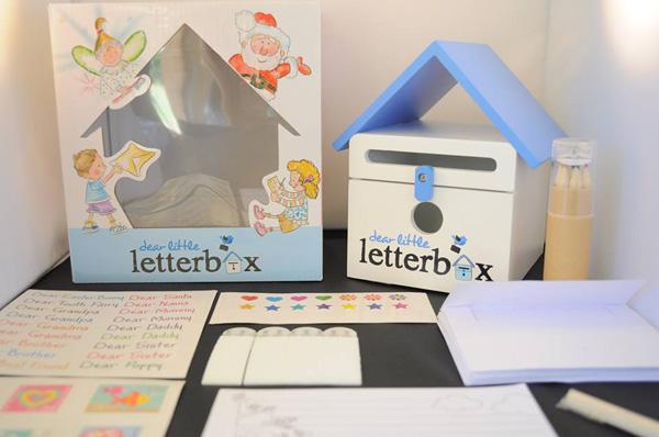 dear-little-letter-box-kit