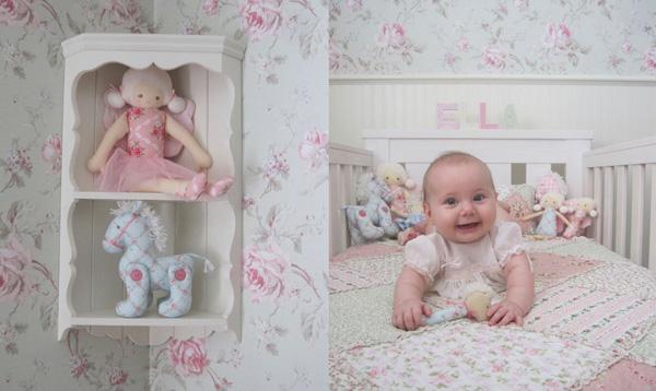 ella-nursery-gallery-3