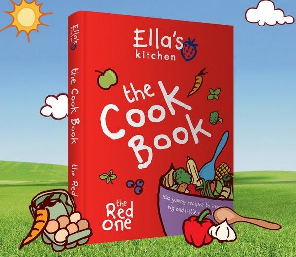 ellas-kitchen-cookbook-1