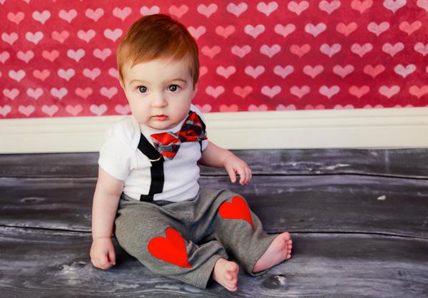 etsy-valentines---baby-heart-pants