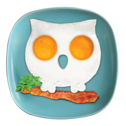 funny-side-up-eggs-2