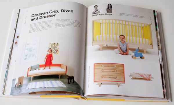kidsdesign3 Kids Design: a go to guide for amazing childrens finds