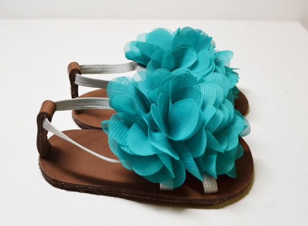 leather-baby-sandal
