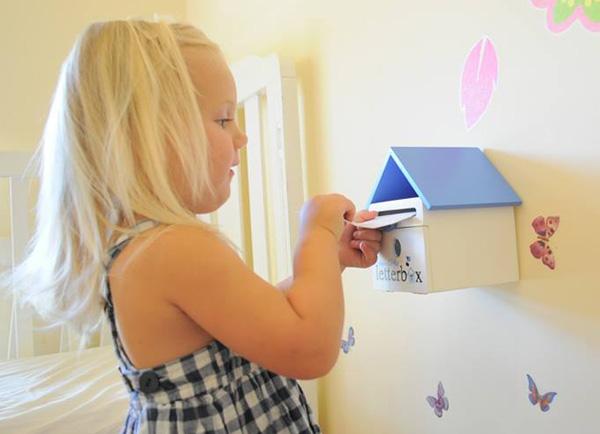 little-letterbox-1