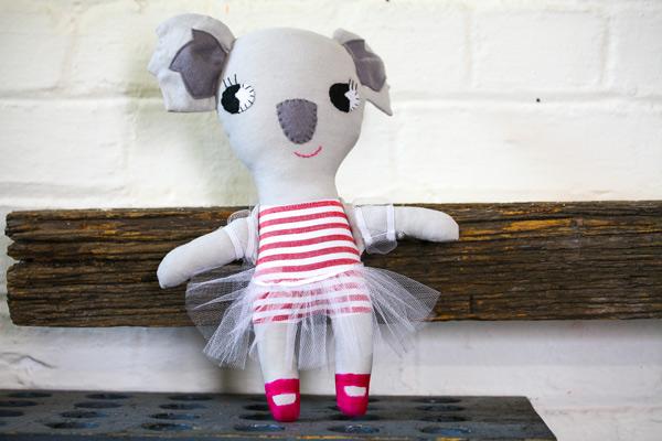 make-me-iconic-cool-koala