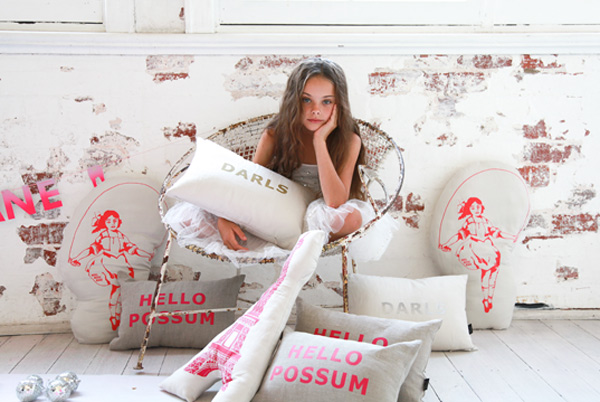 make-me-iconic-cushions