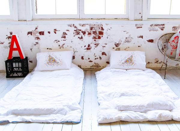make-me-iconic-treat-pillowcase