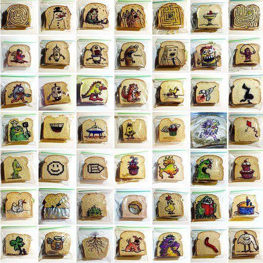 sandwich-bag-art-1