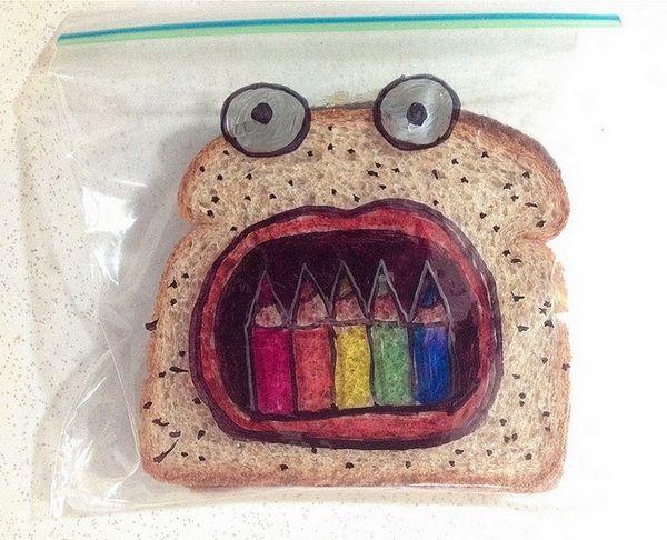 sandwich-bag-art-10