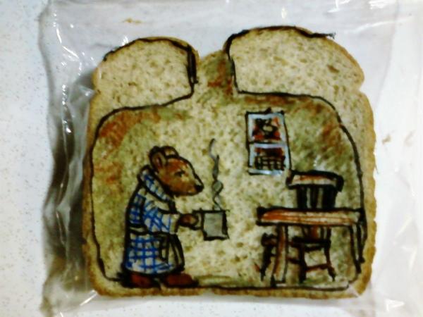 sandwich-bag-art-2