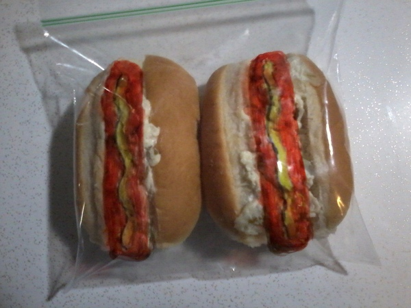 sandwich-bag-art-3