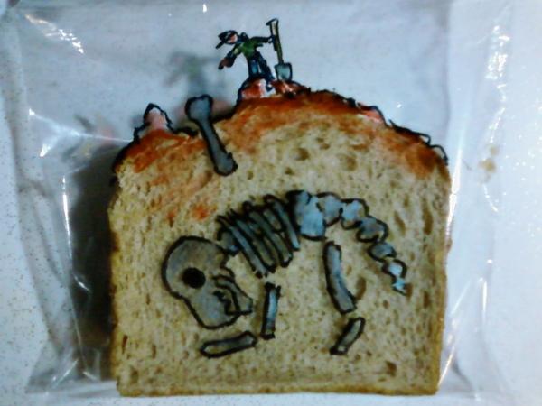 sandwich-bag-art-5
