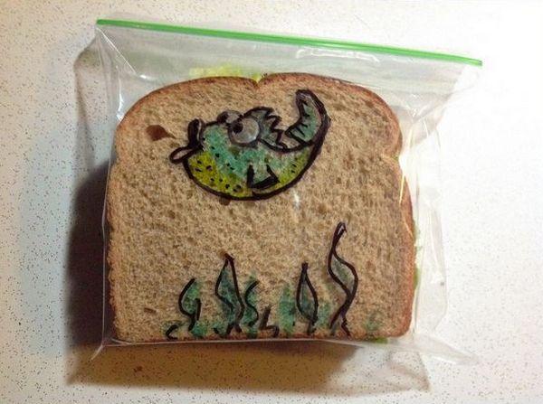 sandwich-bag-art-6