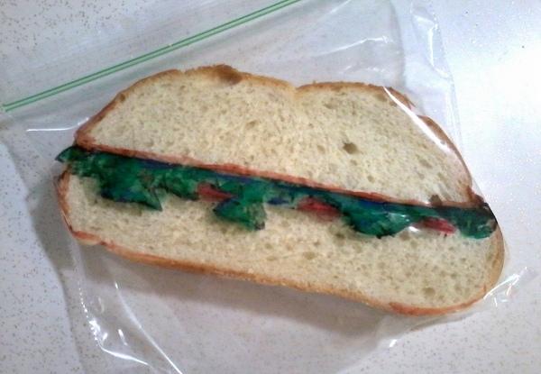 sandwich-bag-art-8