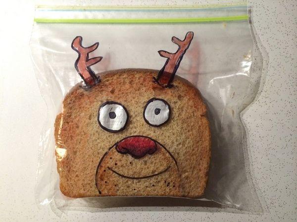 sandwich-bag-art-9