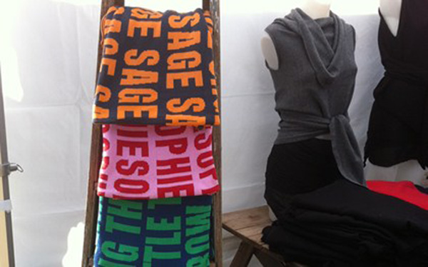 the-knit-studio-blankets-2