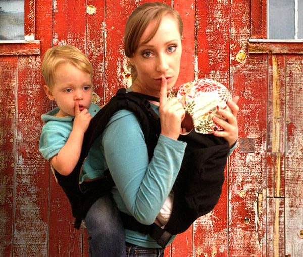 twin-baby-carrier-web