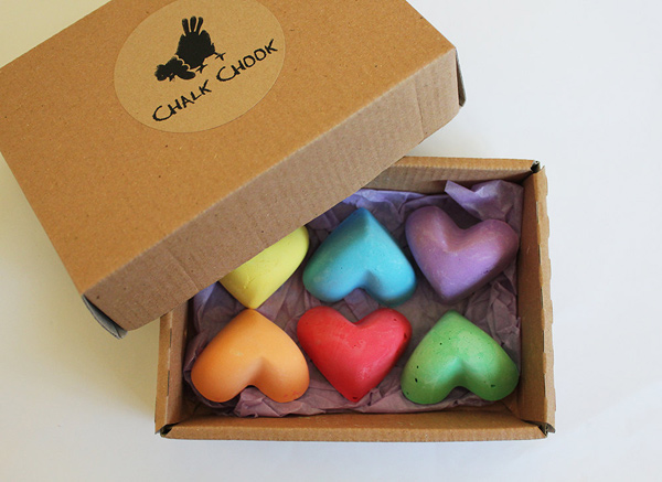 valentine-gifts-chalk-chook-heart