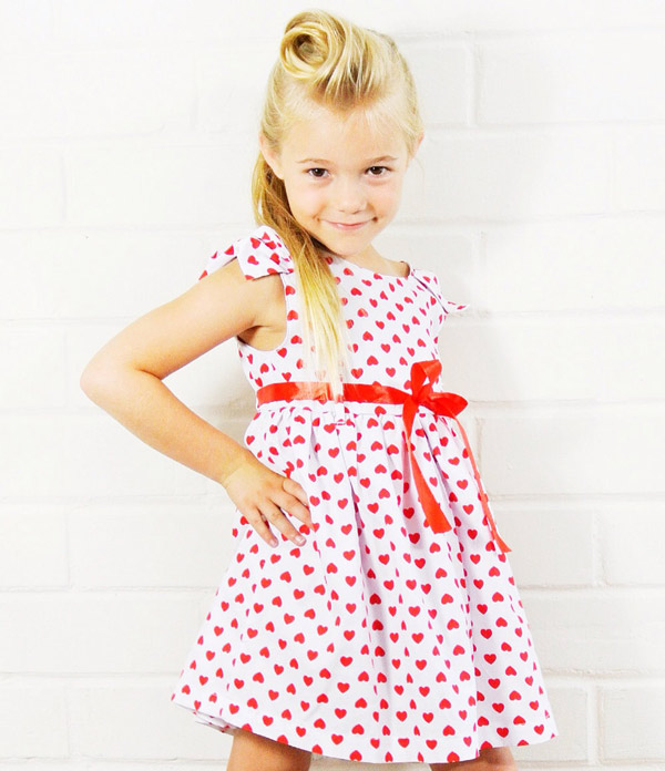 valentines-day-etsy-heart-dress