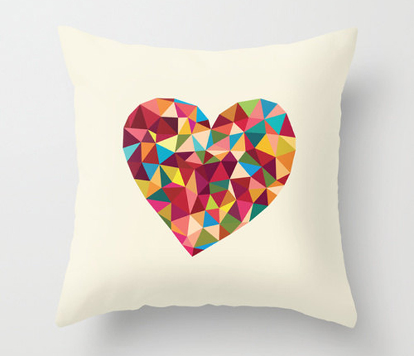 valentines-day-etsy-heart-pillow