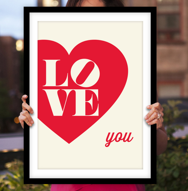 valentines-day-etsy-love-poster