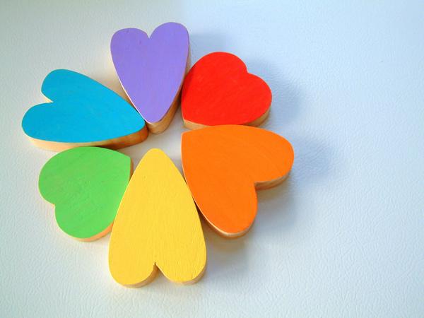 valentines-day-etsy-rainbow-heart-blocks
