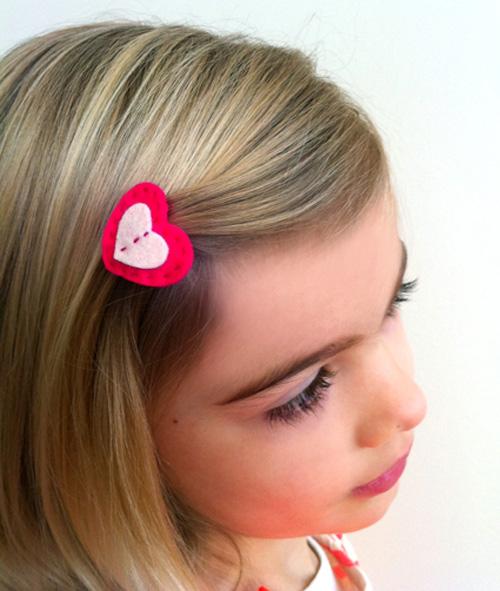 valentines-diy-heart-hair-clip