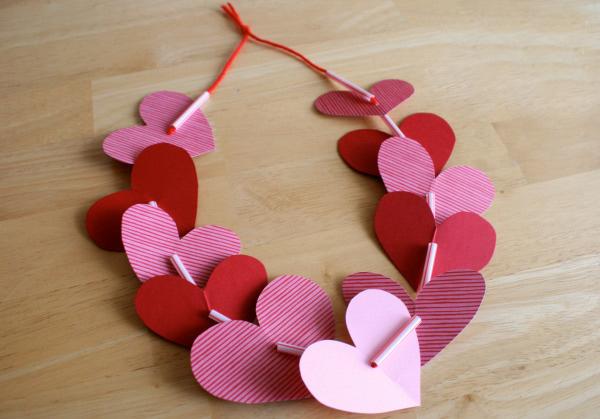 Valentines Day 2014we heart DIY!