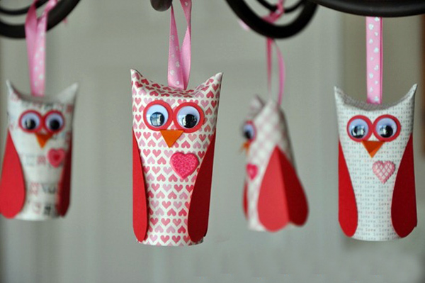 valentines-diy-paper-roll-owls