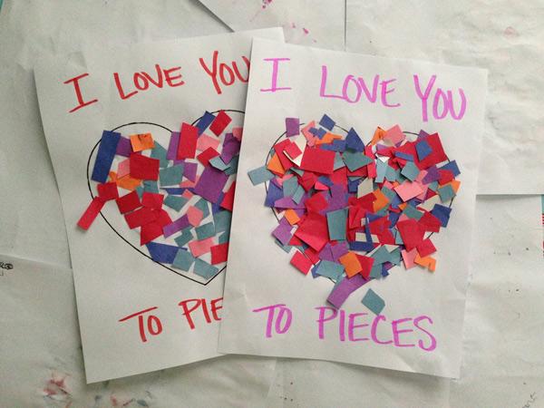 valentoines-diy-love-pieces