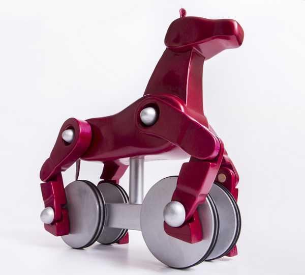 woodenhorse2