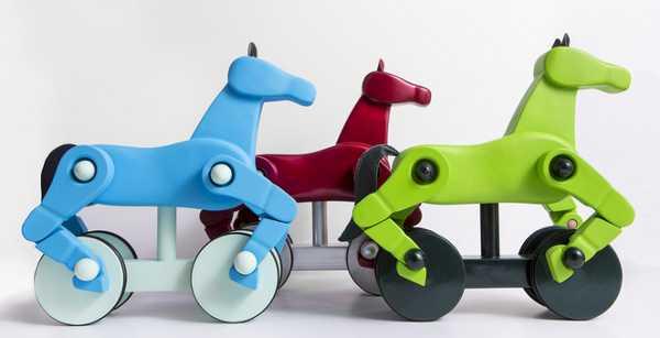 woodenhorse3