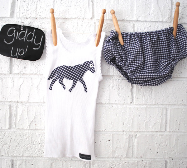 year-of-the-horse-baby-singlet-set