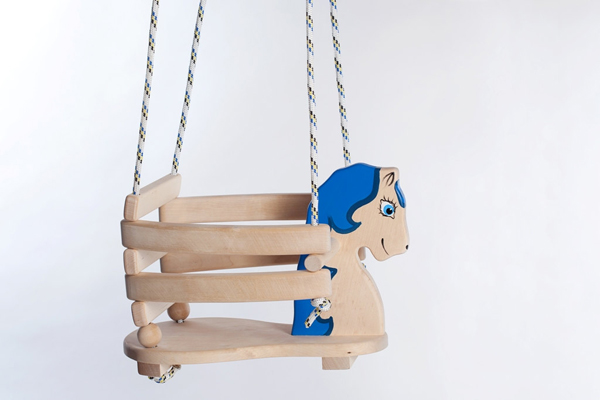 year-of-the-horse-wooden-swing