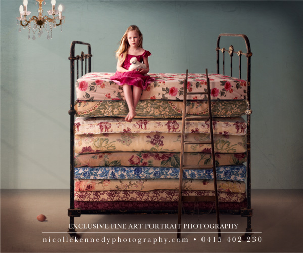 Babyology-Ad-3