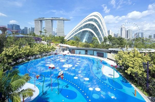 Gardens-by-the-Bay-Singapore-1