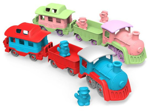 Green-Toys-Train-set-537x402