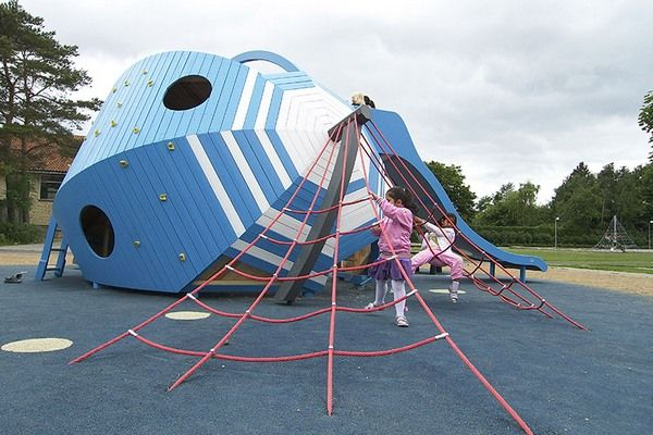 Monstrum-playgrounds-11