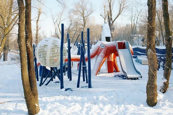 Monstrum-playgrounds-12